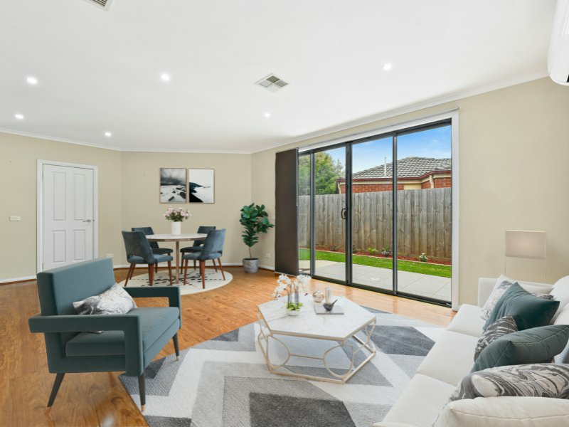 2-43 Wentworth Street, Cranbourne, Vic 3977 dfsdfdwf